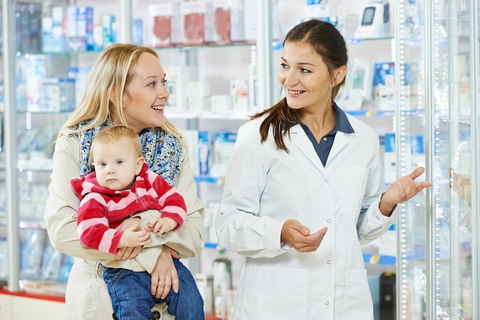 rms-pharmacy-pos-happy-customer.jpg