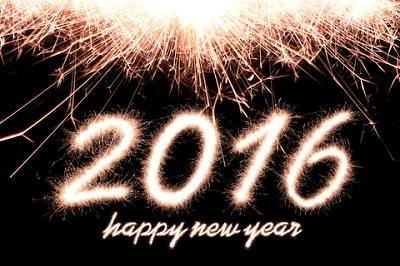rms-pharmacy-pos-happy-new-year-2016.jpg