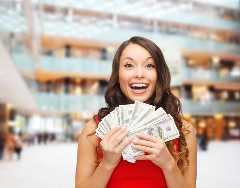 rms-pharmacy-pos-lady-with-money-1.jpg