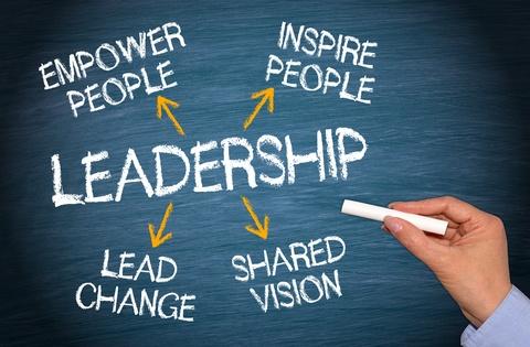 rms-pharmacy-pos-leadership.jpg