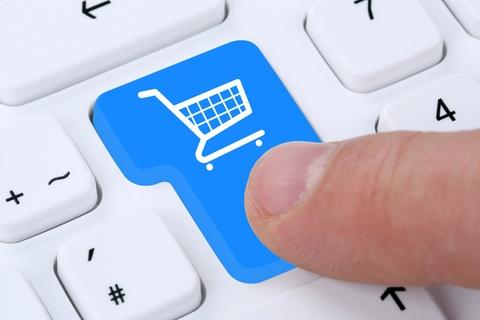 rms-pharmacy-pos-online-shopping.jpg