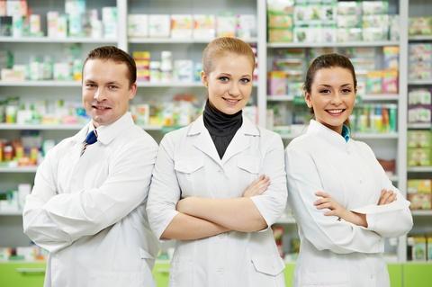 rms-pharmacy-pos-pharmacy-employees.jpg
