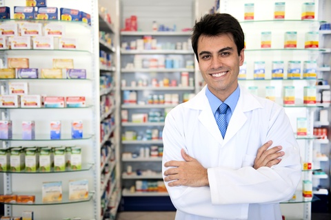 rms-pharmacy-pos-small-pharmacy.jpg