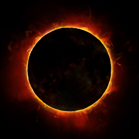 rms-pharmacy-pos-solar-eclipse.jpg
