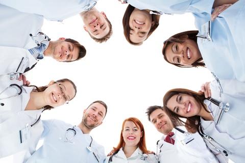 rms-pharmacy-pos-teamwork.jpg