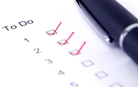 rms-pharmacy-pos-todo-checklist.jpg