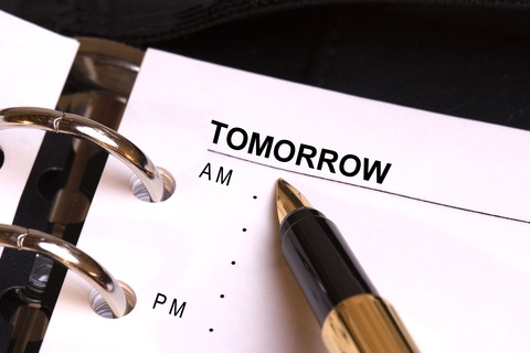 rms-pharmacy-pos-tomorrow.jpg