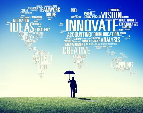 rms-pharmacy-solutions-inspiration.jpg