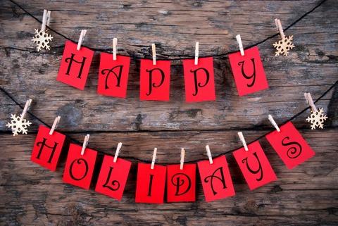 rms-pharmcy-pos-happy-holidays-2016.jpg