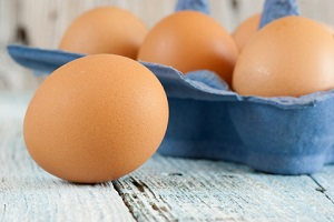 rms_pharmacy_pos_eggs