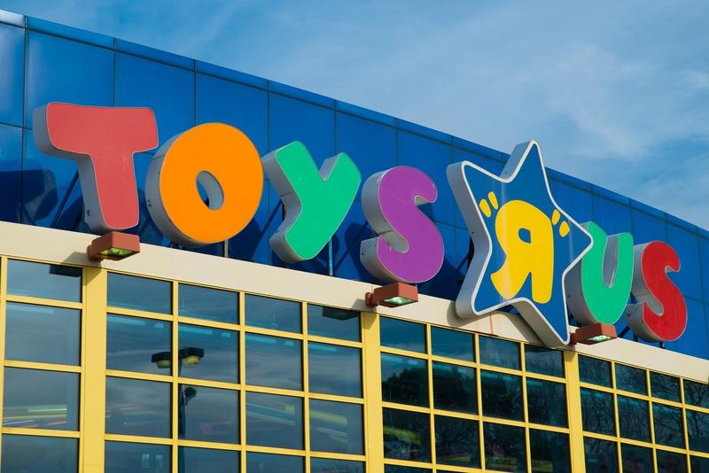 toysrus-pharmacy-pos-rms.jpg