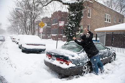 winter-storm-rms-pharmacy-pos.jpg