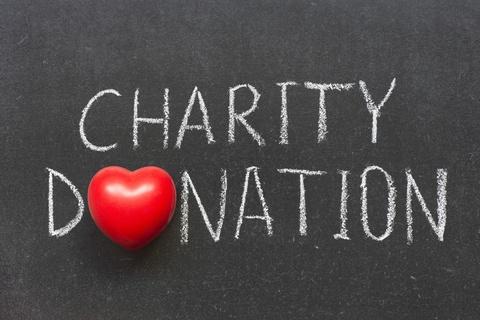rms-pharmacy-pos-charity-donation