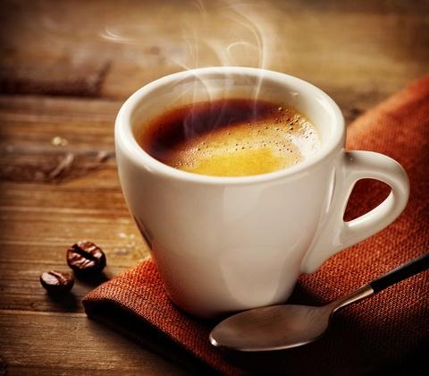 rms-pharmacy-pos-espresso