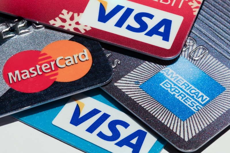 rms-pharmacy-pos-software-credit-cards