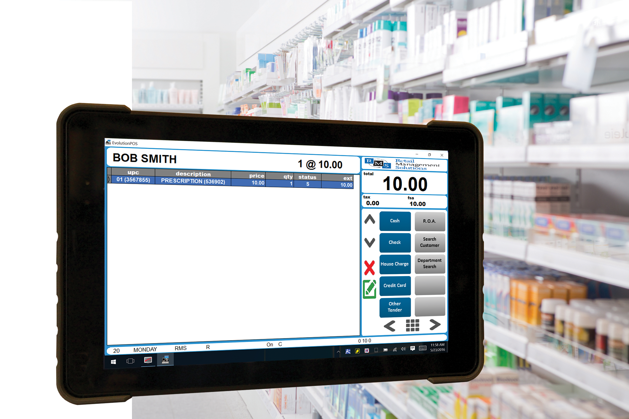 RMS-pharmacy-background-EvolutionPOSv2.png