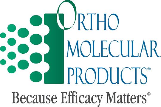 OrthoMolecularLogo-540-359.png