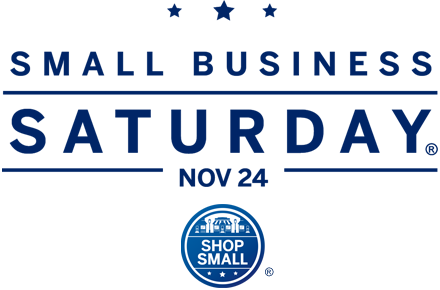 small-business-saturday-rms-point-of-sale-2018