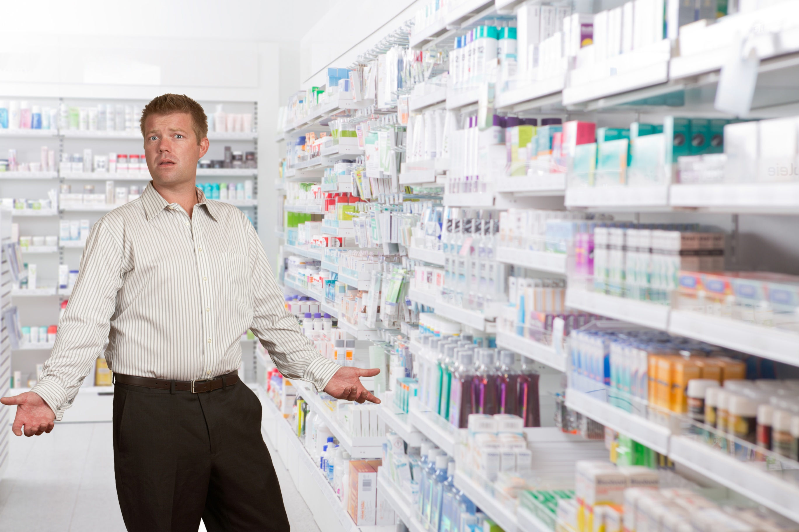 upset-customer-in-pharmacy-aisle