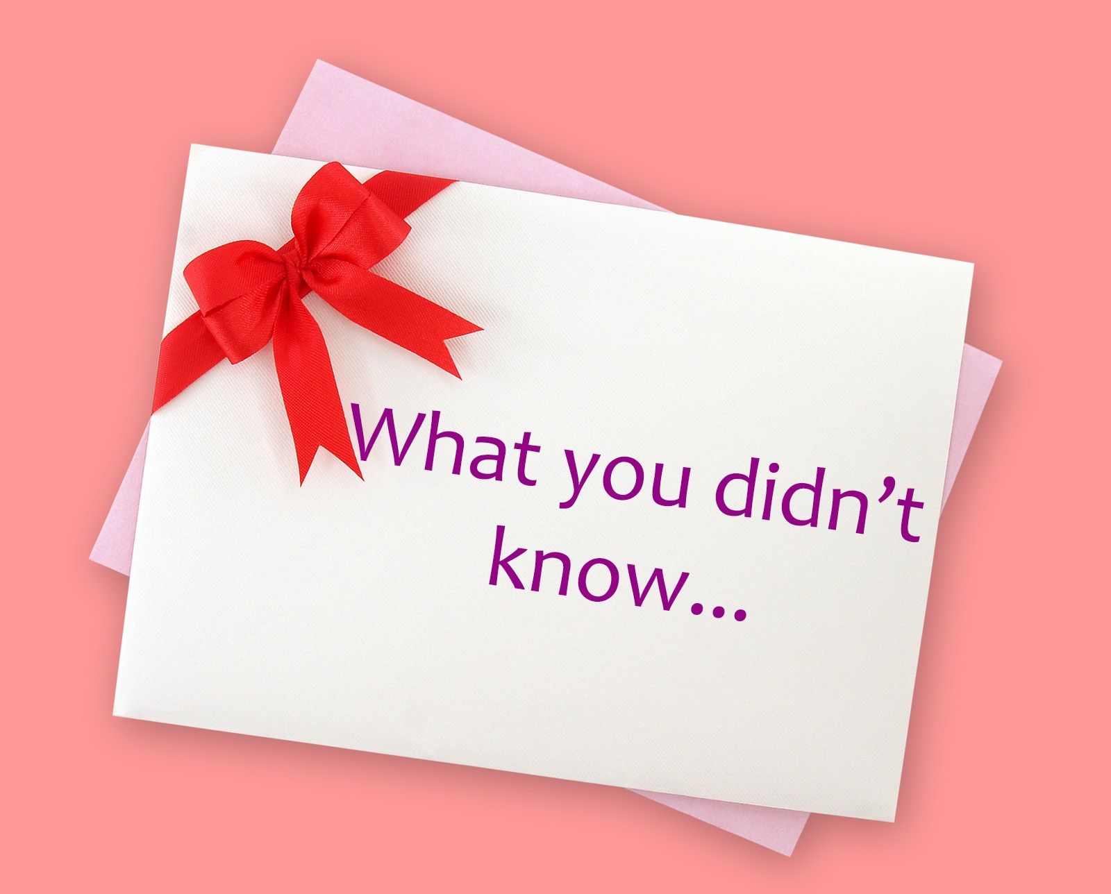 what-you-didnt-know-card