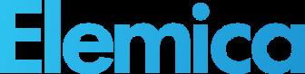 Elemica, Inc.