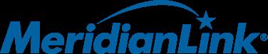 MeridianLink, Inc.