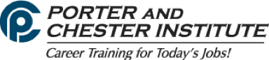 Porter and Chester Institute, Inc.