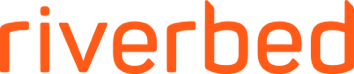 Riverbed Technology, Inc.
