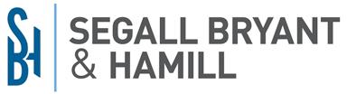 Segall Bryant & Hamill, LLC