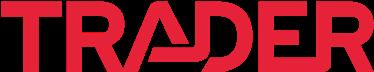 TRADER Corporation