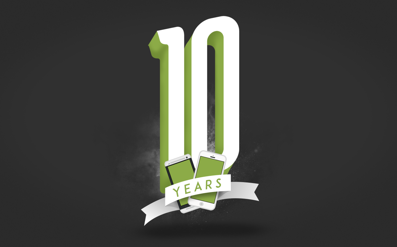 10yr_anniversary_wide.png