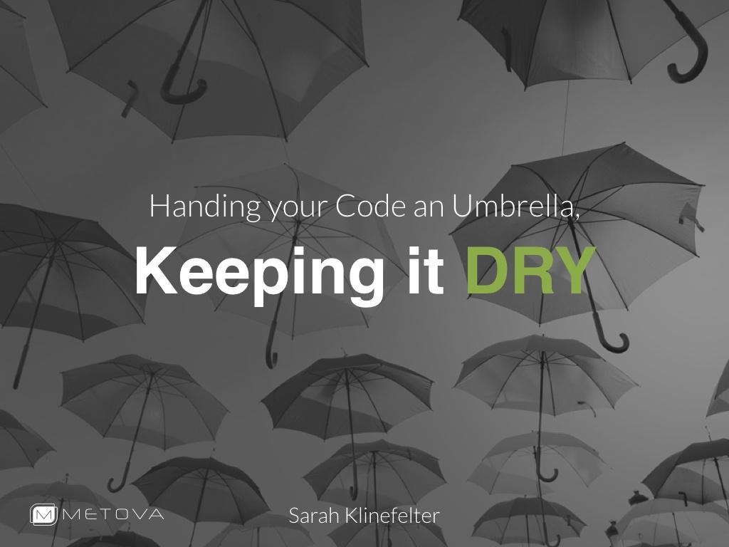 Keep_it_Dry.jpeg