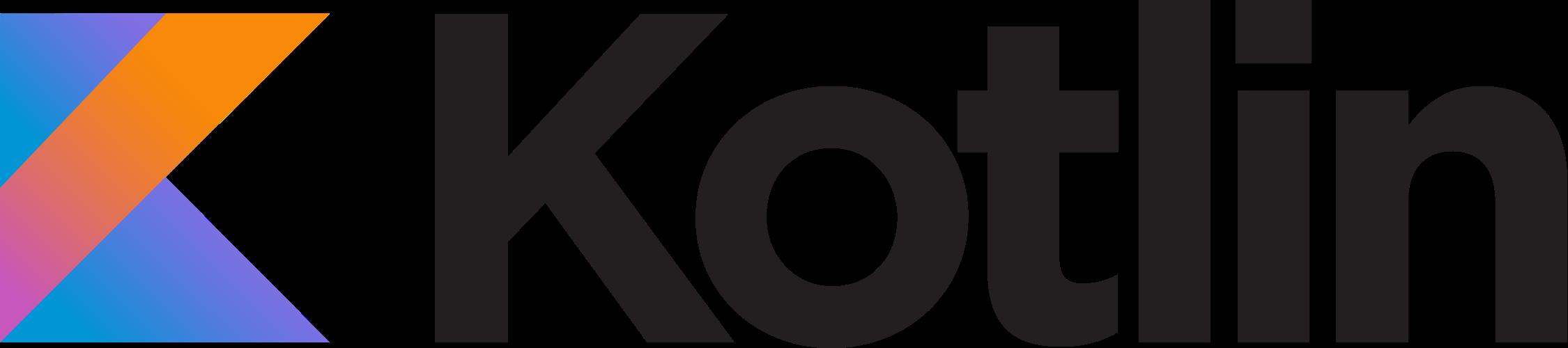 kotlin-logo-text.png