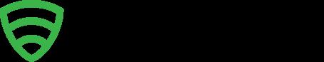 lookout_horz_logo.png