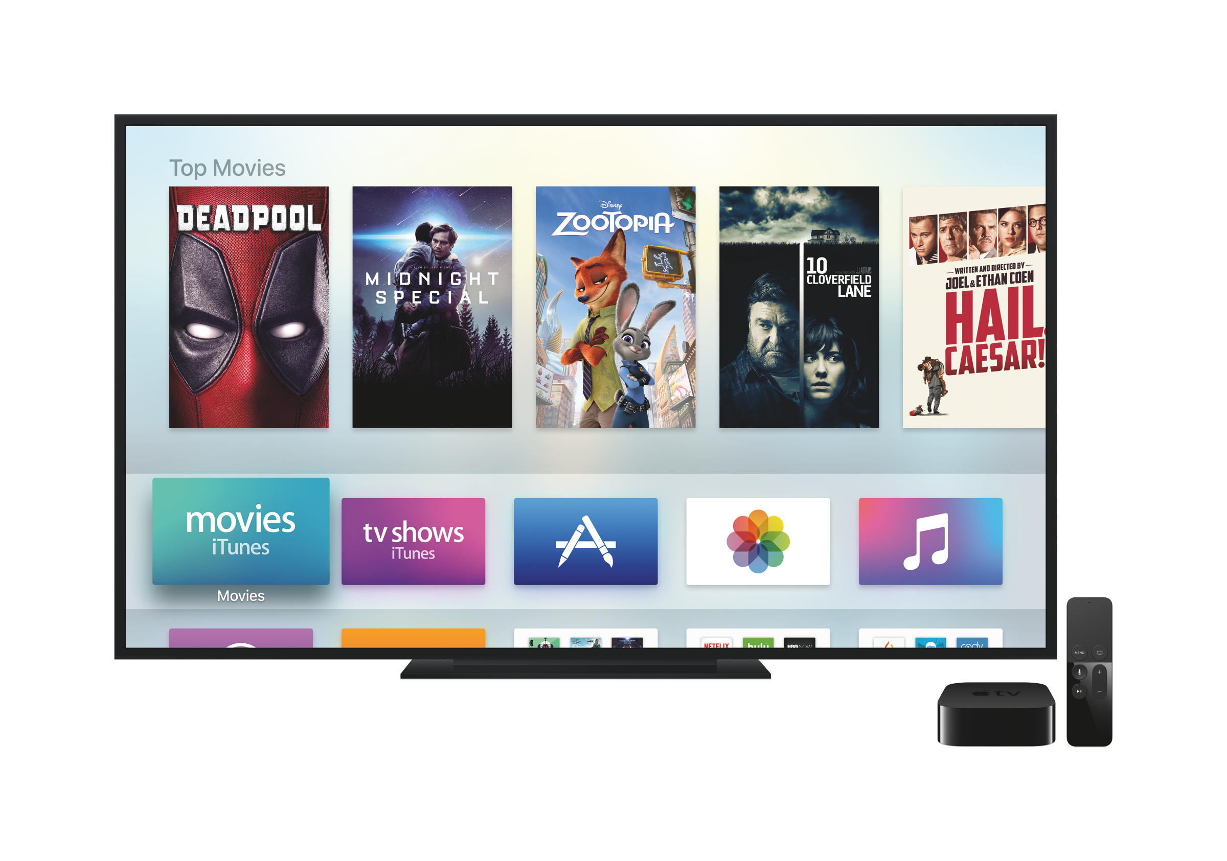 apple_tv_os.png