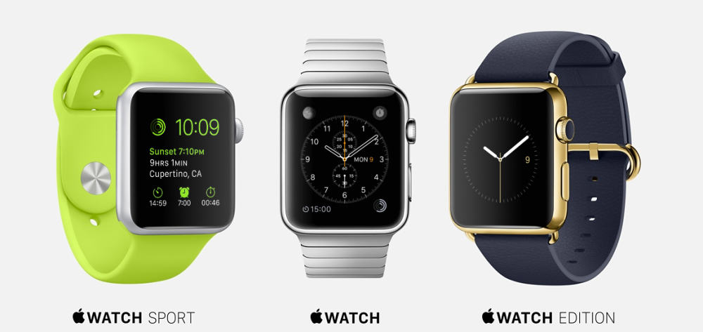 Apple-Watch-Trio.png