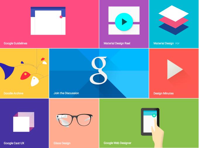 Google_Design.png