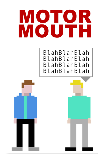 MOTORMOUTH.png