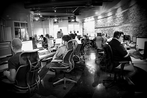 Metova_office.jpg