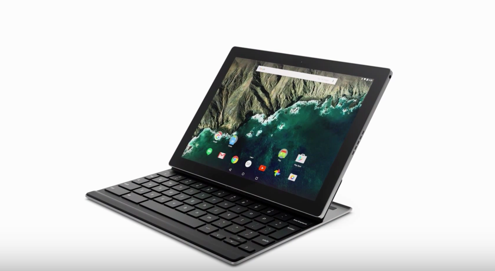 Pixel_c_android_tablet.png
