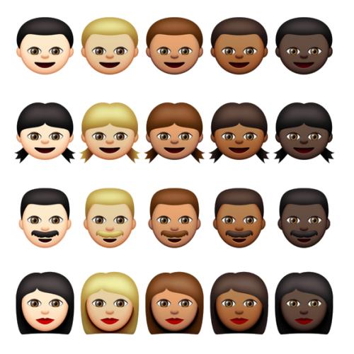 Skin-Tone-Emojis1.png