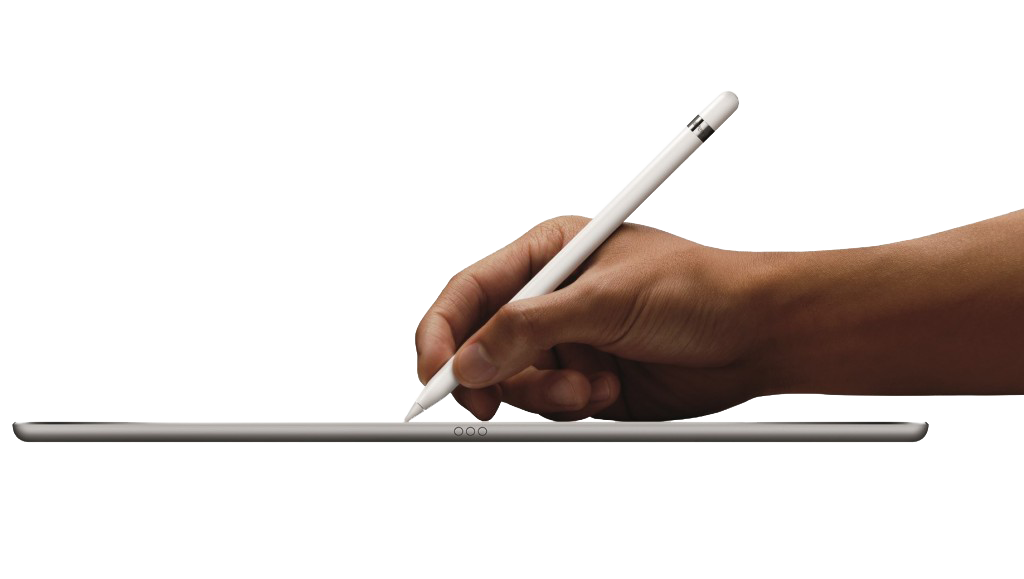 apple-pencil.png