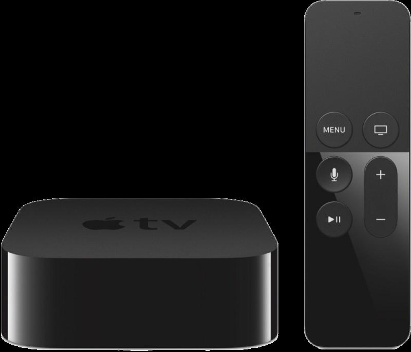 apple_tv.png