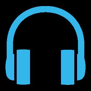 audio_support_lollipop.png