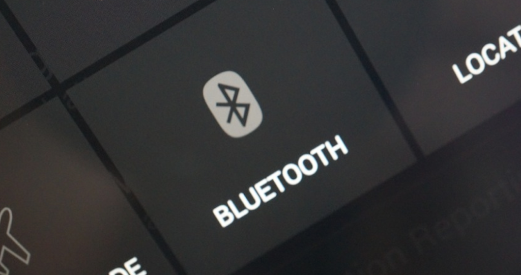 bluetooth_lollipop.png