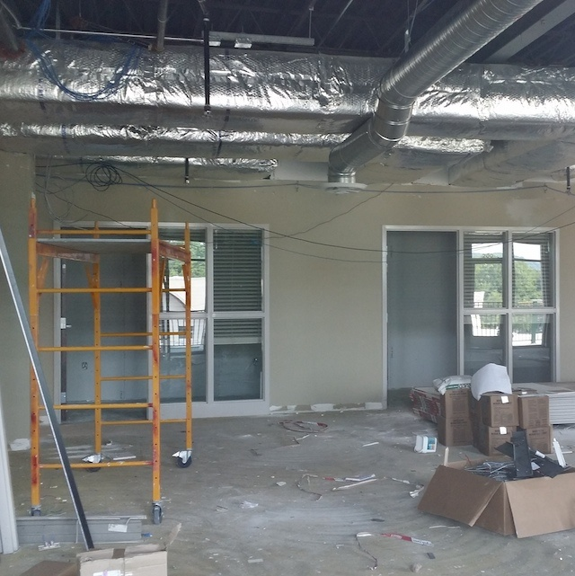 building-out-2nd-floor-2.jpg
