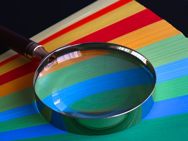 colorful magnifying glass.jpeg