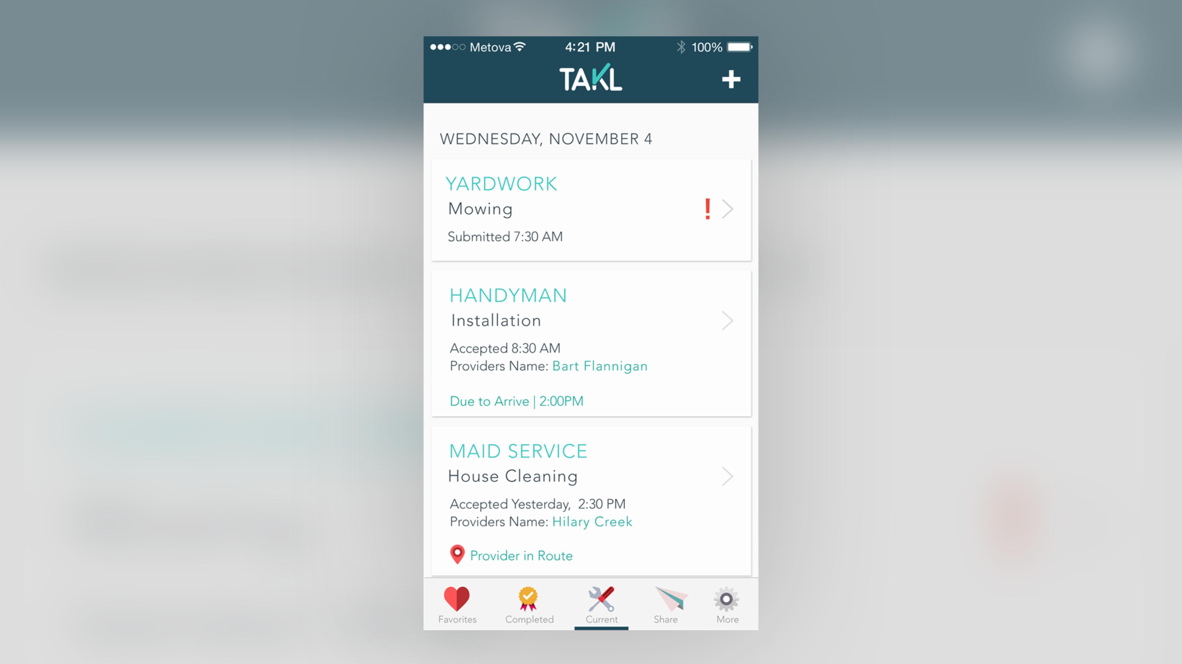 design trends 2016 takl app bottom nav.png