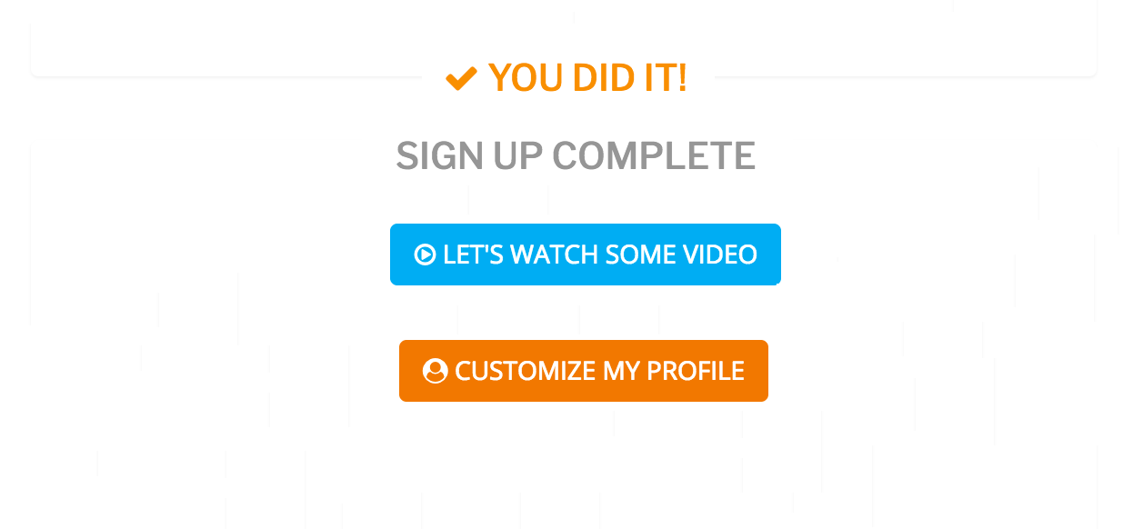 sign up complete.png
