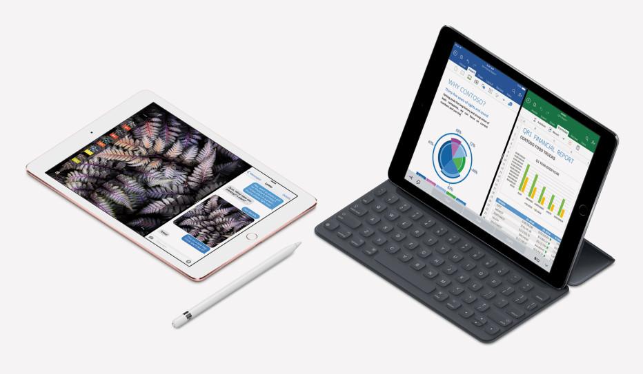 iPadPro10-ApplePencil-SmartKeyboard.jpg
